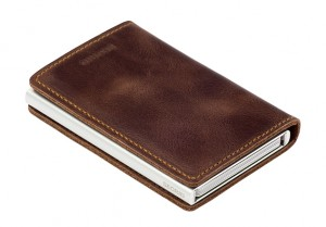 Secrid_Slimwallet_Vintage_Brown_1_3D