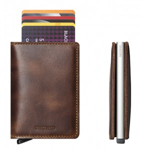 Secrid_Slimwallet_Vintage_Brown_2